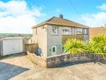 Thumbnail for sale in Hillcrest, Brynna, Pontyclun