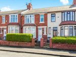Thumbnail for sale in Wyre Grove, Blackpool