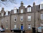 Thumbnail for sale in Bedford Road, Aberdeen, Aberdeenshire