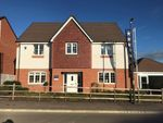 Thumbnail to rent in Richardson Way, Langley Country Park, Derby
