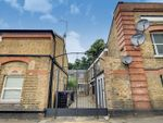 Thumbnail to rent in Bowes Park, Bounds Green, London