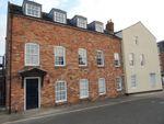Thumbnail to rent in Calthorpe Street, Banbury
