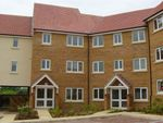 Thumbnail to rent in Creswell Place, Rugby, Warks