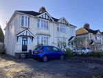 Thumbnail for sale in Clasemont Road, Morriston, Swansea