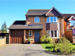 Thumbnail for sale in Aston Drive, Newhall, Swadlincote