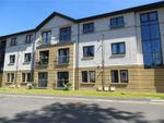 Thumbnail to rent in Hedgefield House, Culduthel Road, Inverness