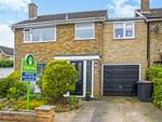 Thumbnail for sale in Tulip Road, Awsworth, Nottingham