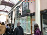 Thumbnail to rent in 21-22 The Arcade, Bristol, City Of Bristol