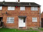 Thumbnail for sale in Haybridge Avenue, Hadley, Telford, Shropshire