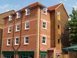 Thumbnail to rent in Corona House, Bridge Street, Godalming