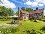 Thumbnail for sale in Moats Lane, South Nutfield, Redhill, Surrey