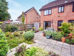 Thumbnail to rent in Superb Family House, The Shires, Marshfield, Cardiff