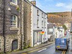 Thumbnail for sale in Church Street, Knighton, Powys