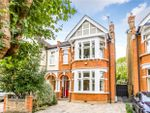 Thumbnail for sale in Grovelands Road, London