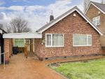 Thumbnail to rent in Whitby Crescent, Woodthorpe, Nottinghamshire
