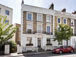 Thumbnail for sale in Westbourne Park Road, Notting Hill, London, UK