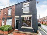 Thumbnail for sale in Rowena Street, Bolton, Greater Manchester