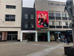 Thumbnail to rent in Unit 18, Central Arcade, Leeds, West Yorkshire