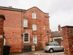 Thumbnail to rent in 24A Eastgate, Lincoln, Lincolnshire