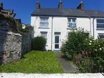 Thumbnail for sale in St Davids Place, Aberystwyth, Ceredigion