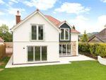 Thumbnail for sale in Plot 2 Gatelands, Rodney Road, Saltford, Bristol