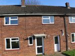 Thumbnail to rent in Weedon Close, Henlow