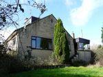 Property history Churchend Lane, Charfield, Wotton-Under-Edge, Gloucestershire GL12
