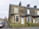 Thumbnail for sale in Whalley Road, Read, Burnley, Lancashire