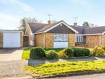 Thumbnail for sale in Forefield, Chiswell Green, St.Albans