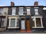 Thumbnail to rent in Newburn Street, Walton, Liverpool