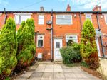 Thumbnail for sale in Vegal Crescent, Ovenden, Halifax
