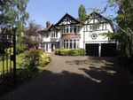 Thumbnail for sale in Broadway, Bramhall, Stockport