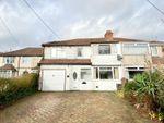 Thumbnail to rent in Birmingham Road, Whitacre Heath, Coleshill, Birmingham