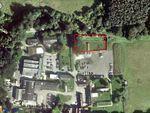 Thumbnail to rent in Open Storage Land, Graylands Estate, Langhurstwood Road, Horsham, West Sussex