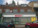 Thumbnail to rent in Daventry Road, Coventry