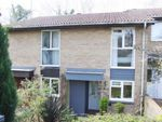 Thumbnail for sale in Holyrood, East Grinstead, West Sussex