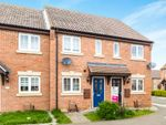 Thumbnail to rent in Kings Manor, Coningsby, Lincoln