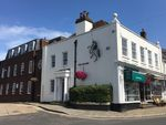 Thumbnail to rent in Market Square, Westerham