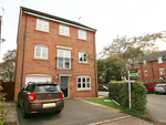 Thumbnail to rent in Hydrangea Close, Westhoughton