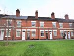 Thumbnail to rent in Colchester Street, Coventry