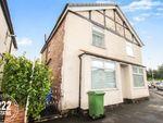 Thumbnail to rent in School Road, Warrington