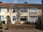 Thumbnail for sale in Mackie Road, Filton, Bristol, Gloucestershire