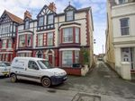 Thumbnail for sale in Curzon Road, Llandudno, Conwy, North Wales