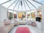 Thumbnail for sale in Shirley Close, Shoreham-By-Sea