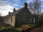 Thumbnail to rent in Fochabers