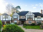 Thumbnail to rent in Fairmile Lane, Cobham