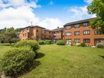 Thumbnail for sale in Wordsworth Drive, Cheam, Sutton