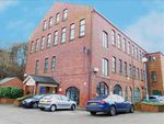 Thumbnail for sale in Victoria Court, Victoria Mews, Morley, Leeds