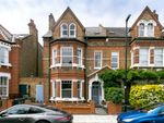 Thumbnail to rent in Lessar Avenue, London