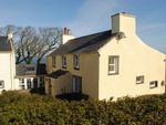Thumbnail for sale in Stockfield Road, Kirk Michael, Isle Of Man